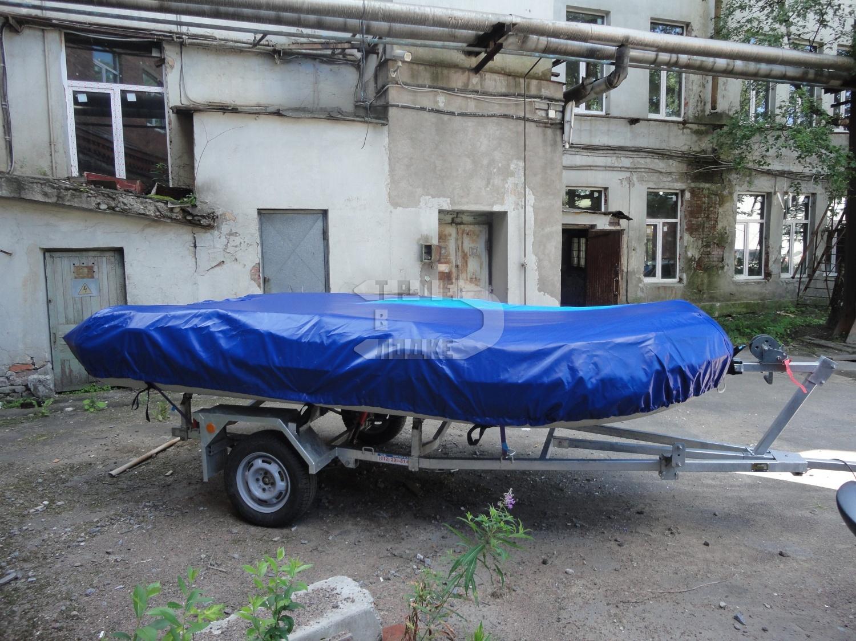 тенты альтаир-про для лодок пвх