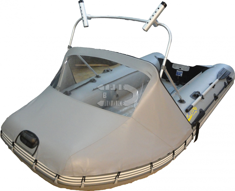 купить лодку пвх на алиэкспресс