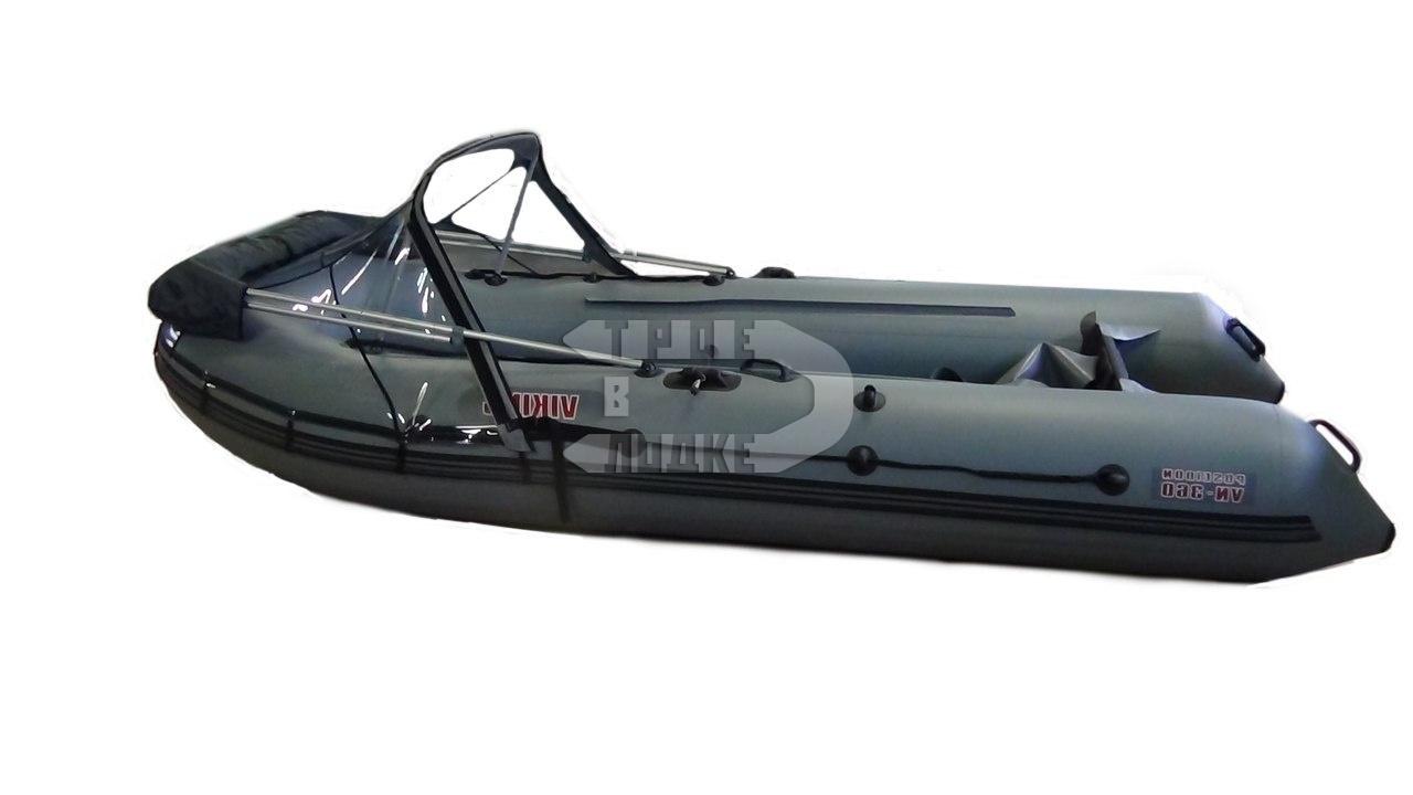 накладки на банки лодок пвх купить в перми