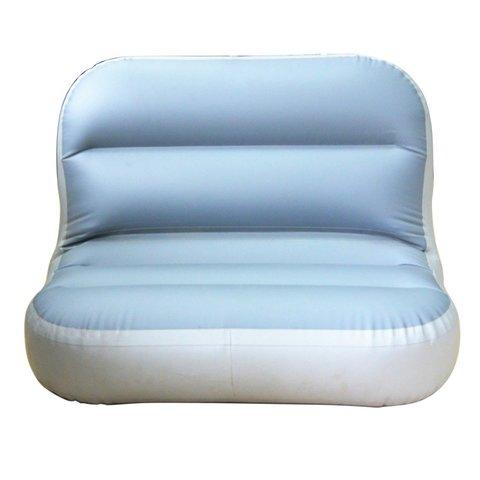 Надувная мебель из ПВХ