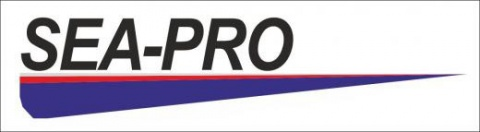 Двухтактные лодочные моторы SEA-PRO