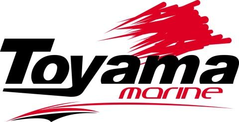 Лодочные моторы Toyama