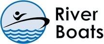 Надувные лодки ПВХ производства RiverBoats
