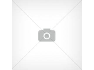 Рым полукольцо (55 мм)