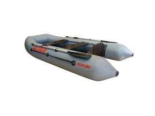 Лодка ПВХ ALTAIR ALFA 280К (с килем)