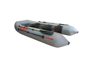 Лодка ПВХ ALTAIR ALFA 300