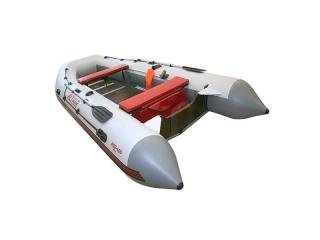 Лодка пвх ALTAIR PRO ultra-425
