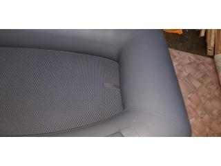 Коврик EVA для Альтаир 380 HD