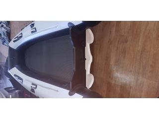 Коврик EVA для REEF Тритон 360 НД