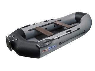 Лодка ПВХ Профмарин PM 280 T