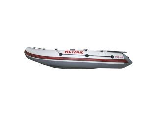 Лодка пвх ALTAIR PRO-360