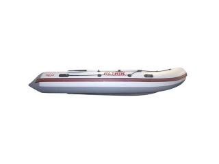 Лодка пвх ALTAIR PRO ultra-440