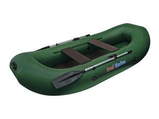 Лодка ПВХ Профмарин PM 300