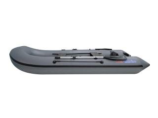 Лодка ПВХ Профмарин PM 300 EL 9
