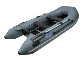 Лодка ПВХ Профмарин PM 320 CL