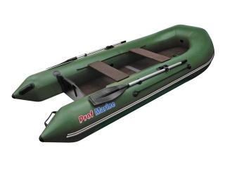 Лодка ПВХ Профмарин PM 320 EL 9