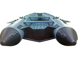 Лодка ПВХ Профмарин PM 350 AIR