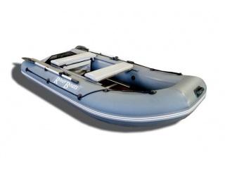 Лодка ПВХ RiverBoats RB-300