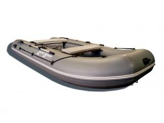 Лодка ПВХ RiverBoats RB-350LT