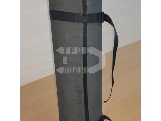 3D коврик EVA для лодки ПВХ Riverboats 370 НДНД