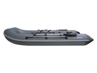 Лодка ПВХ Профмарин PM 450 CL