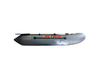 Лодка ПВХ ALTAIR ALFA 250К
