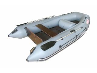 Лодка ПВХ Angler AN 310