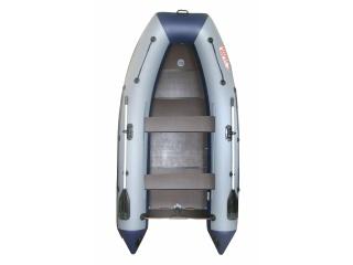 Лодка ПВХ Angler AN 330