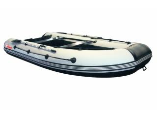 Лодка ПВХ Angler AN 360XL