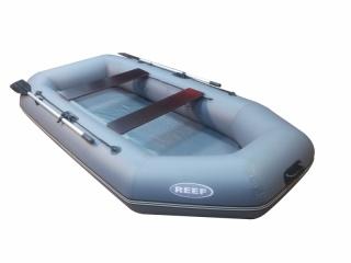 Лодка ПВХ Reef 280L