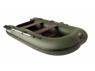 Лодка ПВХ Reef 290K