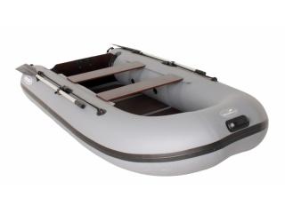 Лодка ПВХ Reef 290L