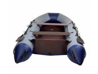 Лодка ПВХ Reef 320KC