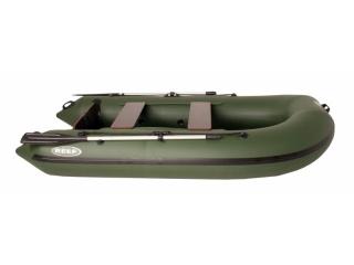 Лодка ПВХ Reef 320L
