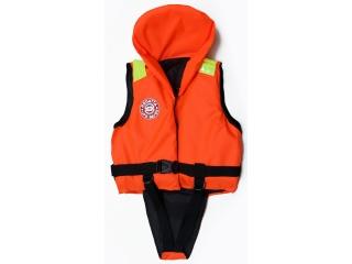 Детский спасательный жилет Baby 20