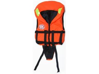 Детский спасательный жилет Baby 40