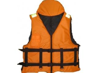 Универсальный спасательный жилет Multiform