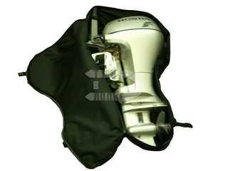 Чехол для переноски мотора SUZUKI 9.9 л.с.-20 л.с. 4-х такт