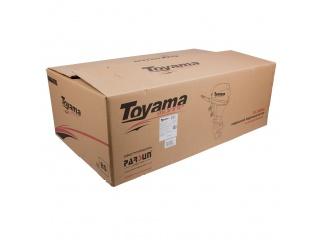 Двухтактный лодочный мотор Toyama T9.9BMS