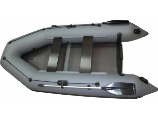 Лодка ПВХ Профмарин ГАЛС 290