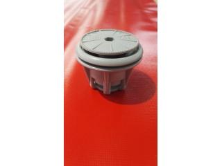 Клапан стравливающий Bravo VA-100 (310 мБар)