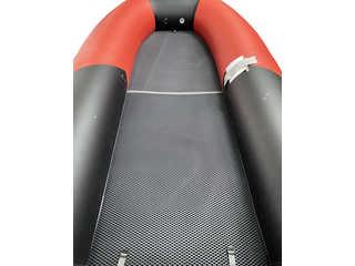 3D Коврик EVA для лодки Гладиатор 380нднд (СПБ)