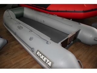 Коврик EVA для Ракета 330