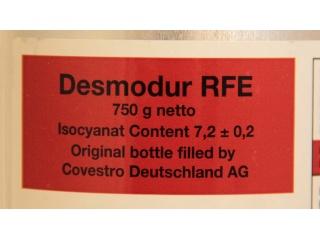 Отвердитель для клея Desmodur RFE 5, 10, 30 мл