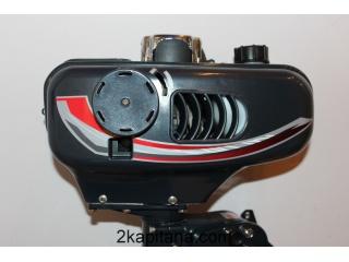 Лодочный мотор Hangkai (Ханкай) M3.5 HP