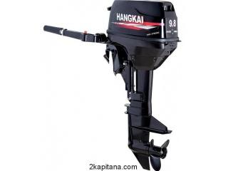 Лодочный мотор Hangkai (Ханкай) M 9,8 HP