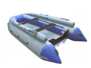 Reef Тритон 340F НД