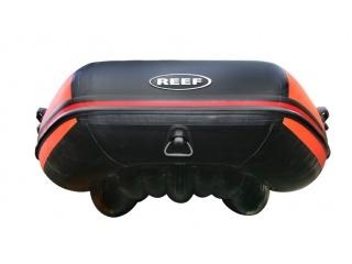 Лодка ПВХ Reef Тритон 360НД