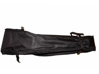 Универсальный чехол для переноски лодочного мотора - средний (4-15 л/с, 2-х такт.)
